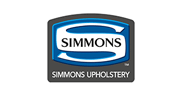 Simmons Upholstery